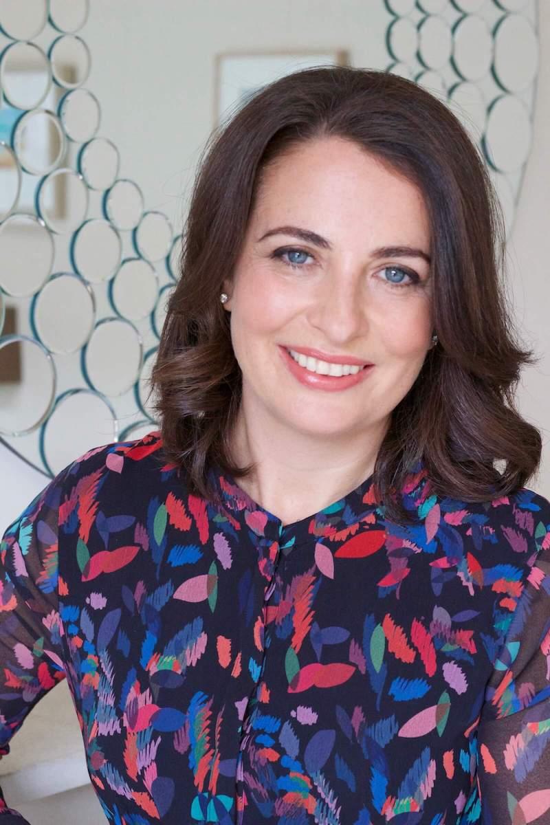 Emma Thomson - Leadership, Career and Maternity Coach
